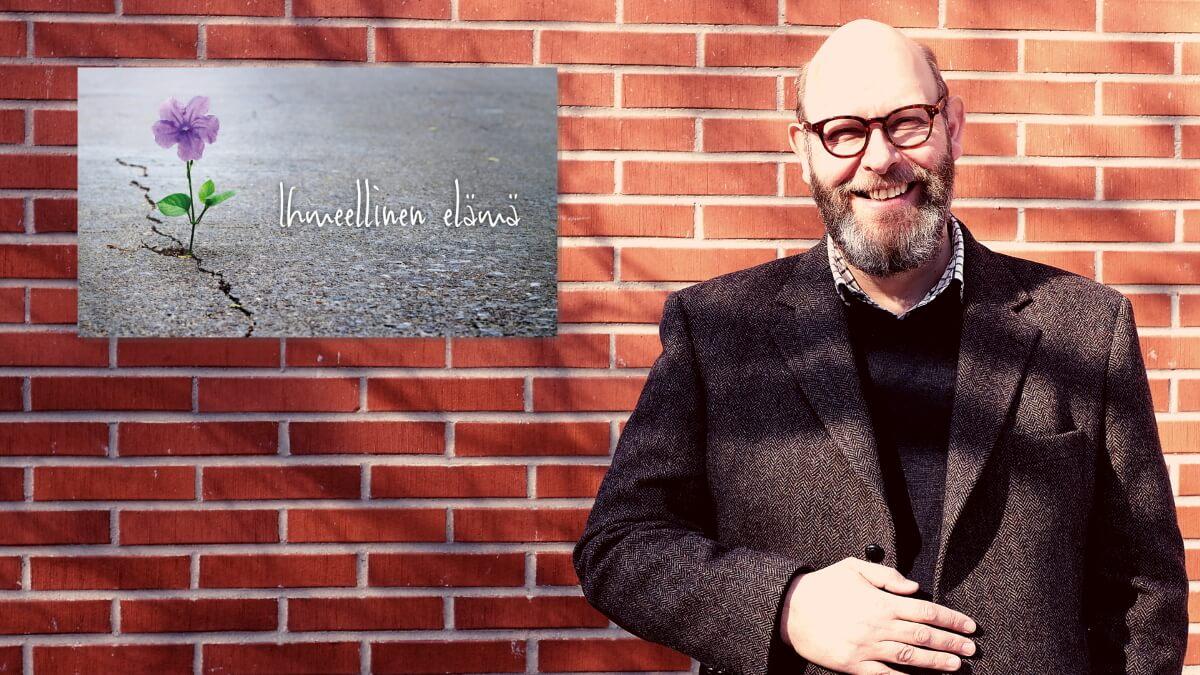Lauri Vartiainen